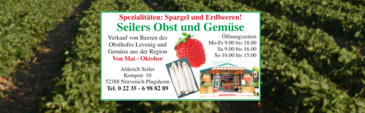 SeilerSlider2-1